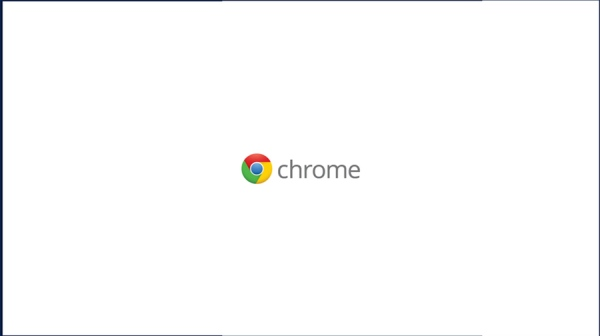 Windows 8 google chrome